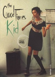The GoodTimesKid