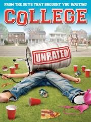 College (2008)