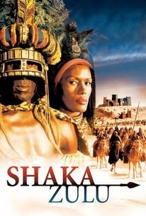 Shaka Zulu - Last Great Warrior