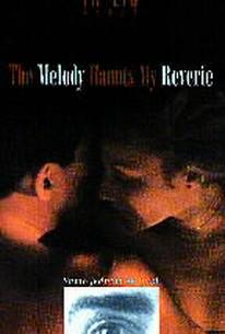 The Melody Haunts My Reverie (Samo jednom se ljubi)