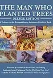 L'Homme qui plantait des arbres (The Man Who Planted Trees)