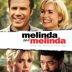 მელინდა და მელინდა MELINDA AND MELINDA