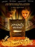Noemie, the Secret