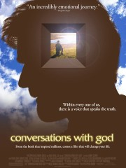 Conversations With God