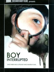 Boy Interrupted