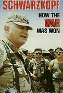 Schwarzkopf - How the War Was Won