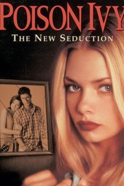 Poison Ivy - The New Seduction