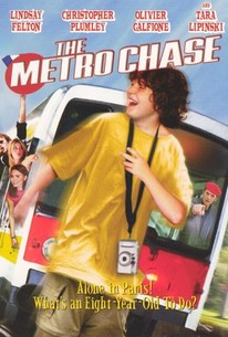 The Metro Chase