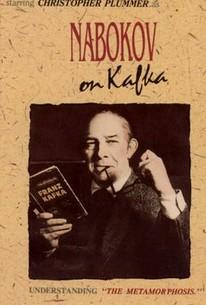 """Nabokov on Kafka: Understanding """"The Metamorphosis"""""""