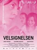 The Blessing (Velsignelsen)