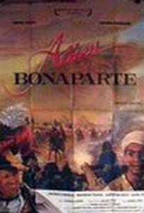 Adieu Bonaparte (Weda'an Bonapart)