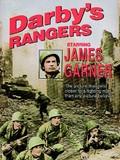 Darby's Rangers