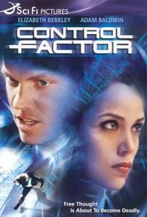 Control Factor