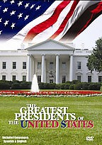 Greatest Presidents of the United States