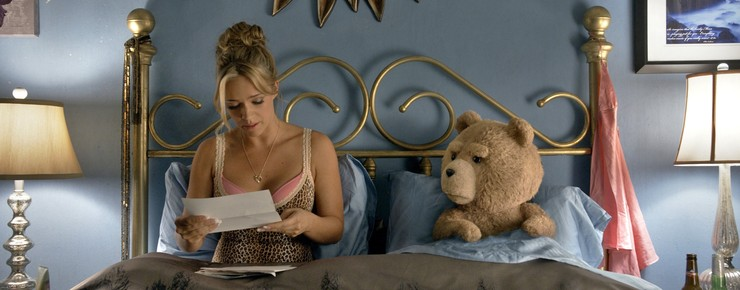 ted 2 movie download hdpopcorn