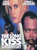 The Long Kiss Goodnight