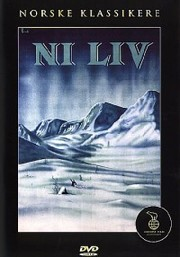 Ni Liv (Nine Lives)