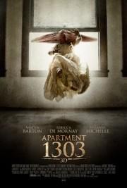 Apartment 1303 3D