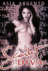 Scarlet Diva