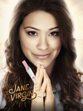 Jane the Virgin: Season 1