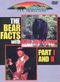 Bear Facts with Bow and Arrow 1&2