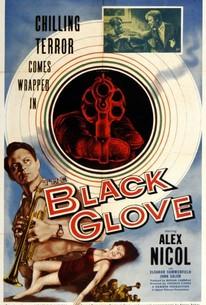 The Black Glove
