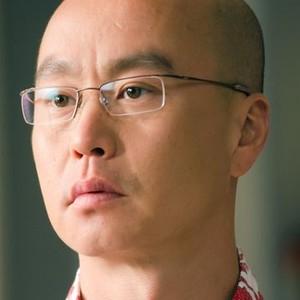 C.S. Lee as Vince Masuka