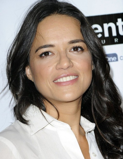 Michelle Rodriguez Rotten Tomatoes