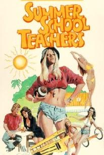 Summer School Teachers
