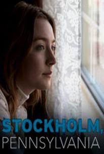 Stockholm, Pennsylvania