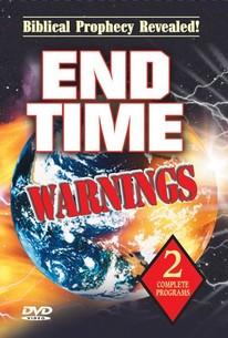 End Time Warings