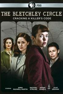 best code breaking movies