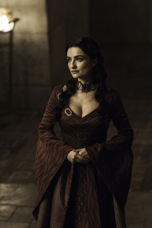 game of thrones s06e05 torrent