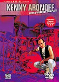 Kenny Aronoff - Power Work Out, V. 1-2