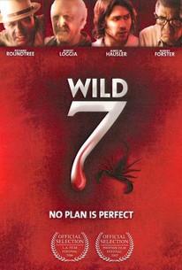 Wild Seven