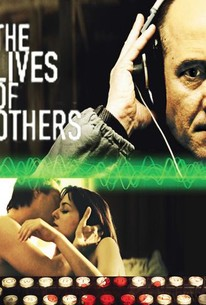 the lives of others full movie download in hindi