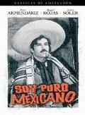 Soy Puro Mexicano