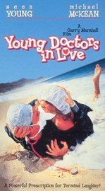 Young Doctors in Love