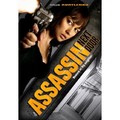 Assassin Next Door