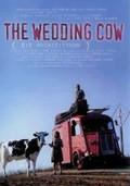 The Wedding Cow (Die Hochzeitskuh)