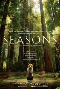 Seasons (Les saisons)