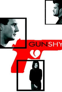 Gun Shy