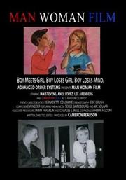 Man Woman Film
