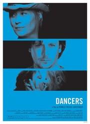 Dansen (Dancers)