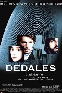 Dédales (Labyrinth)