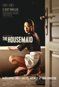 The Housemaid 2011