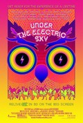 EDC 2013: Under the Electric Sky