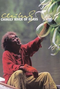 Chihuly: River of Glass