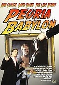 Peoria Babylon