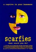 Scarfies (Crime 101)